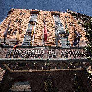 Principado de Asturias - Generell