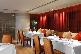 Sheraton Xiamen Hotel, Jiahe Road, Jiangtou Sm Shangquan,…