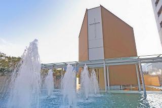 Hilton Osaka, 8-8, Umeda 1-chome, Kita-ku,