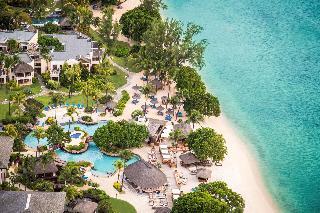 Hilton Mauritius Resort…, Wolmar,n/a