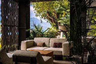 Hilton Seychelles Northolme Resort & Spa - Generell