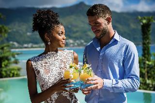 Hilton Seychelles Northolme Resort & Spa - Konferenz