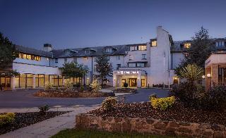 Hilton Templepatrick…, Castle Uptone Estate, N.…