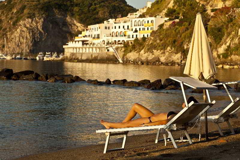 Miramare Sea Resort and Spa