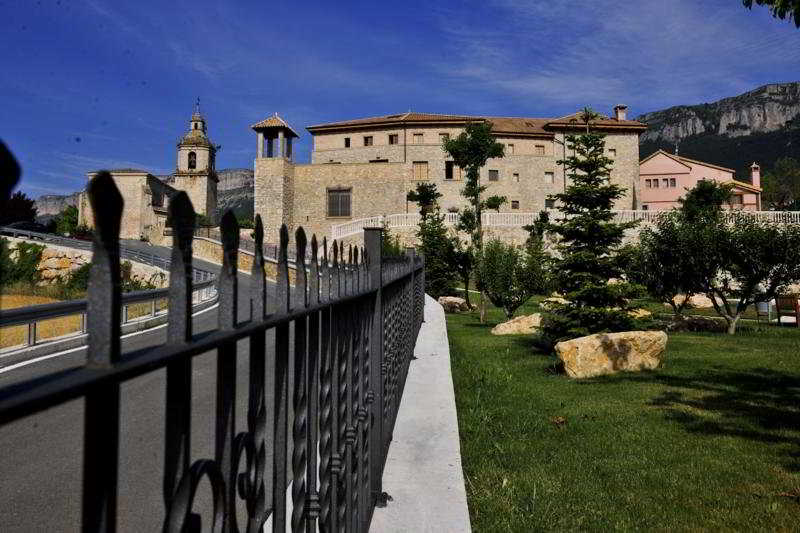 Palacio Dos Olivos