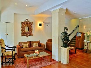Presidente Hotel Santiago