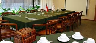 Presidente Edificio…, Luis Thayer Ojeda, Providencia…
