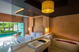 Chanalai Romantica Resort