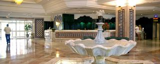 Royal Azur Thalasso Golf