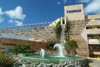 Be Live Experience Tuxpan