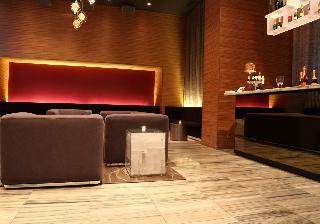 Loews Minneapolis Hotel