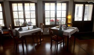Suites Apartamentos Los Girasoles