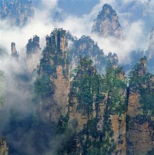 Sheraton Changsha
