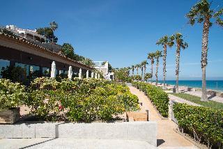 Pierre & Vacances Cala Cristal Beach Club