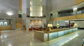 Pride Plaza Hotel Ahmedabad