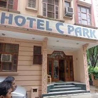 C Park Inn