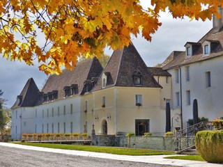 Hotel Chateau de Gilly, Place Du Chateau,2