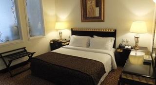 Lexington Gloria Hotel Doha - Generell