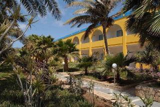 Djadsal Holiday Club