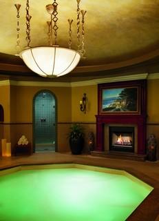The Ritz-Carlton, Half Moon Bay