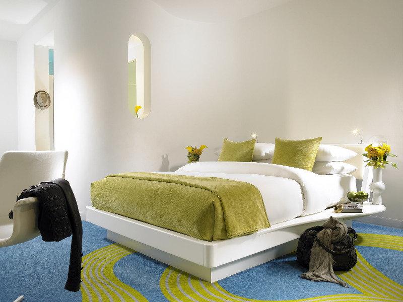 Myhotel Brighton