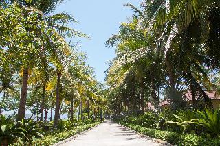 Diamond Bay Resort &…, Nguyen Tat Thanh Bvld, Phuoc…