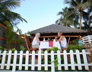 Canary Resort