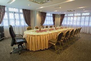 De Palma Hotel Kuala Selangor - Konferenz