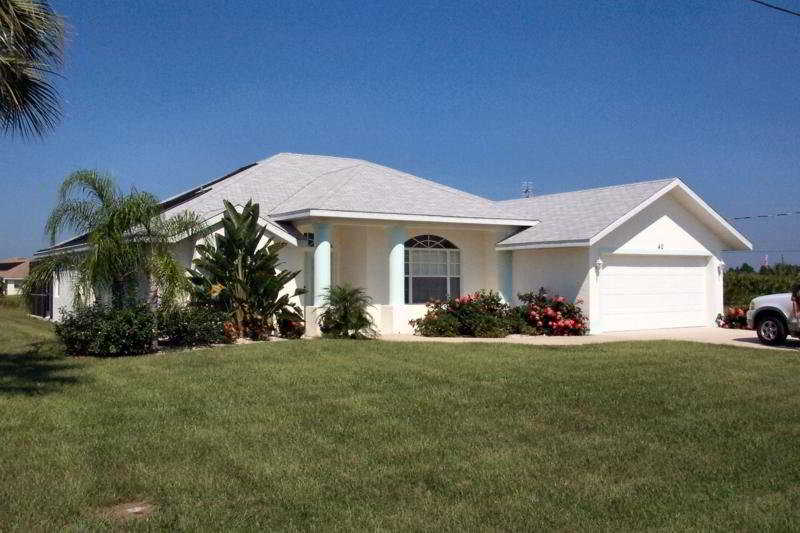 LMI Gulf Coast Homes,…, Place In The Sun Vacation…