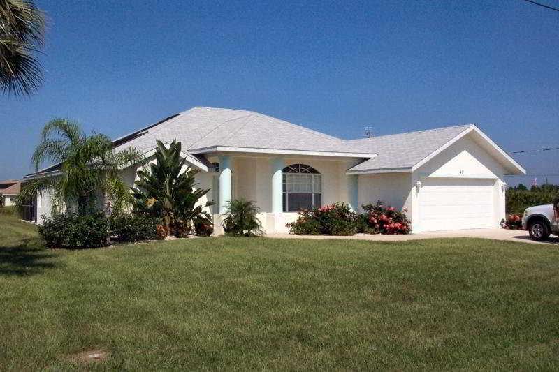 Lmi Gulf Coast Homes, Englewood/rotonda