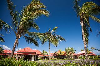 Tamassa Hotel Produced…, Coastal Road,