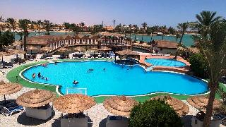 Panorama Bungalows Resort…, El Gouna,n/a 3