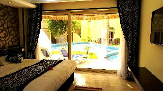 Panorama Bungalows Resort El Gouna