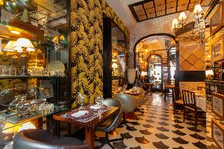 Casa Lola Luxury Collection - Generell