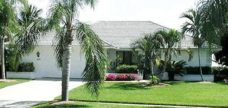 LMI Gulf Coast Homes,…, C/o Charde Rental Inc, 204…