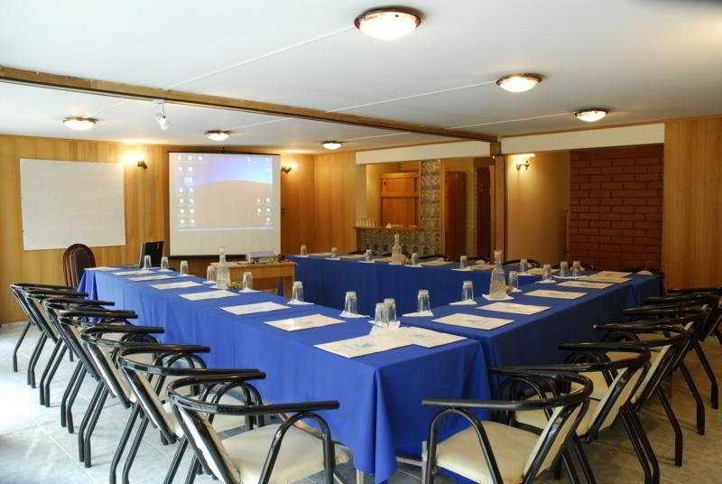 Windsor Suite - Konferenz