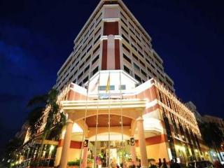 De Palma Hotel Ampang - Generell