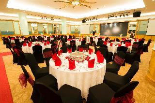 De Palma Hotel Ampang - Konferenz