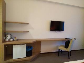 De Palma Hotel Ampang - Zimmer