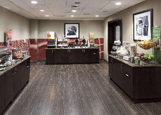 Hampton Inn & Suites North Phoenix Happy Valley