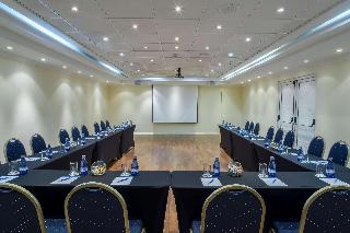 NH Ciudad de Santiago - Konferenz
