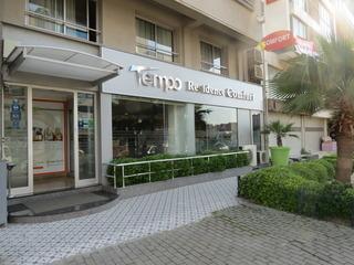Tempo Residence Comfort, Gaziler Caddesi Kapilar Basmane,206