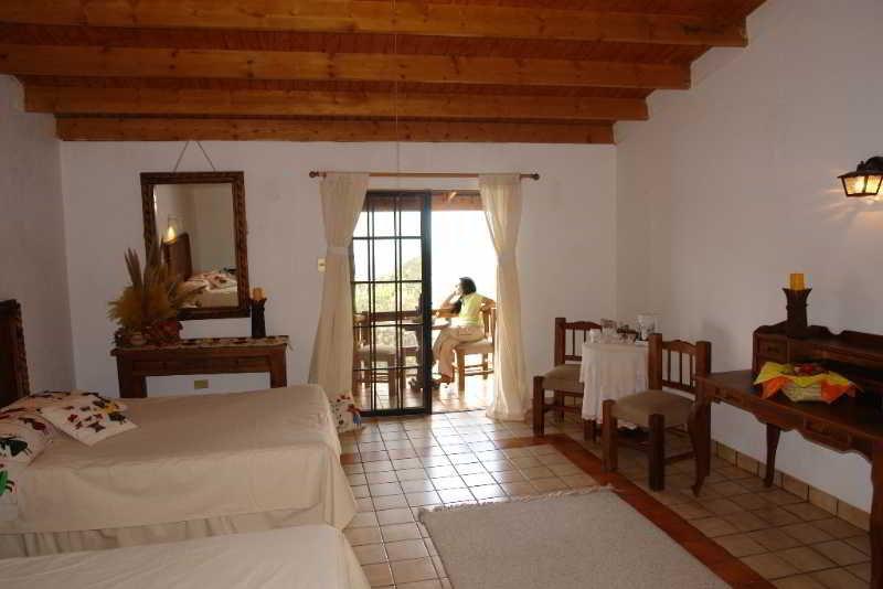 Divisadero Barrancas - Zimmer