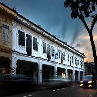 Venue Hotel - Generell