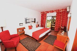 Praia da Lota Resort - Hotel