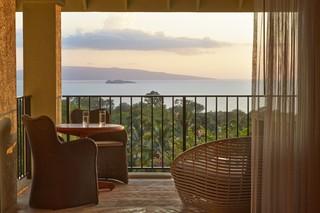 Hotel Wailea Maui, 555 Kaukahi Street,555