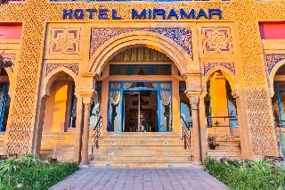 Miramar, 20, Boulevard Mohamed V,