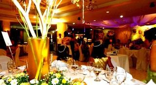 Cebu Business Hotel - Bar