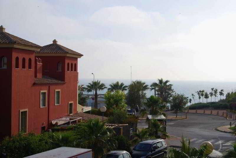 Sun And Life El Puerto