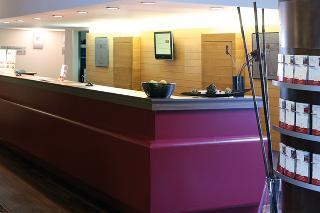 Leonardo Hotel Brugge
